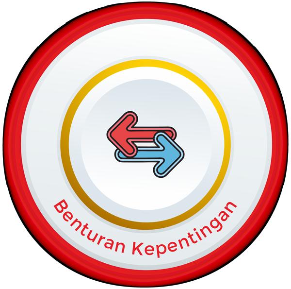 icon-website-wbk-wbs-2021-benturan-kepentingan