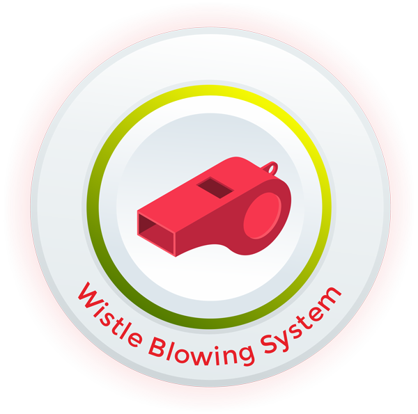 icon-website-wbk-wbs-2021-wistle